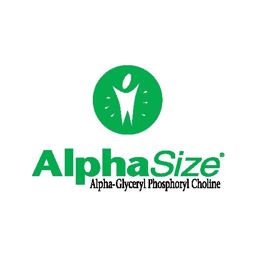 AlphaSize