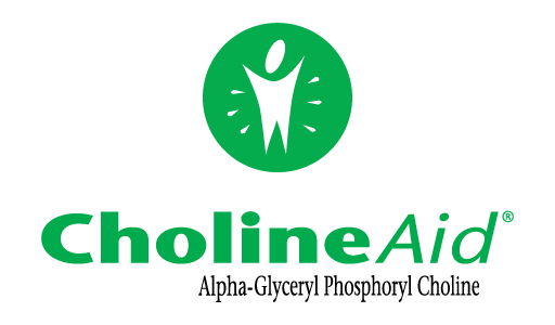CholineAid