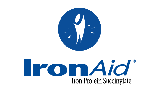 IronAid